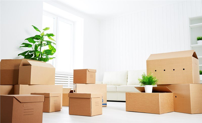 orlando apartment movers