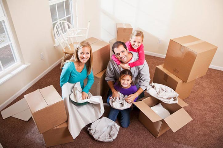 residential-movers