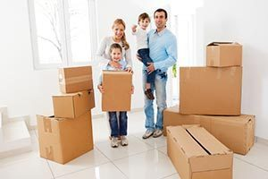 residential movers lake mary