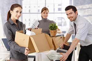 office movers lake mary