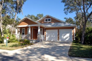 Our movers Titusville FL can move your entire house in Florida