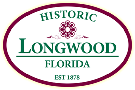 Welcome to Longwood FL - home of AAA Insta-Move Orlando.