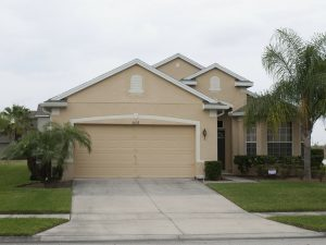 Ensure a smooth relocation of your household with the best movers in Central Florida.