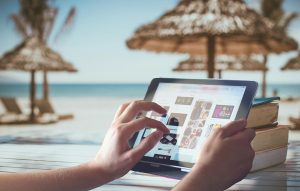 The best places for digital nomads in Florida
