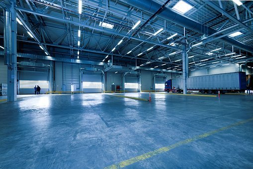 which type of storage unit is best for you - find out