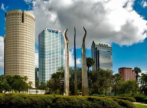 When it comes to Orlando for expats - you should know that it is amazing for expats looking for work