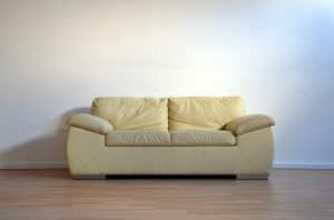 Furniture is one of the most expensive items to relocate