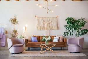 prepare your furniture for relocation before the movers arrive in your living room